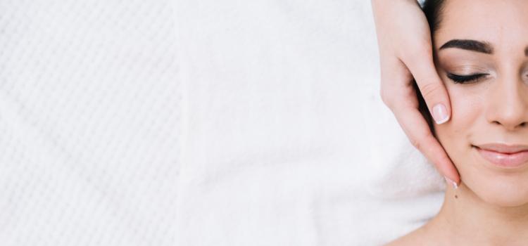 World of Comfort: Nordens førende forhandler af massageprodukter