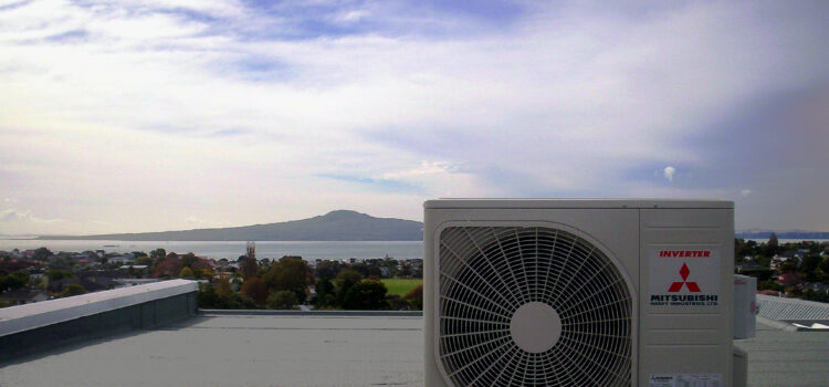 NovaSolar: Få rådgivning til montering af varmepumper