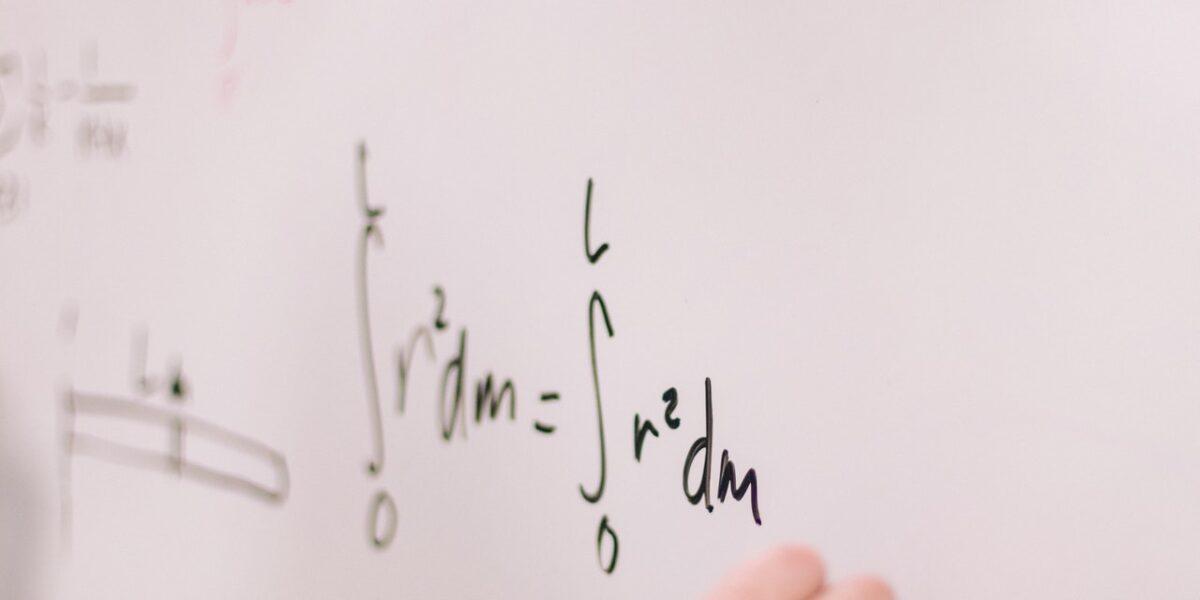 Hvordan renser man whiteboard? 4 tips