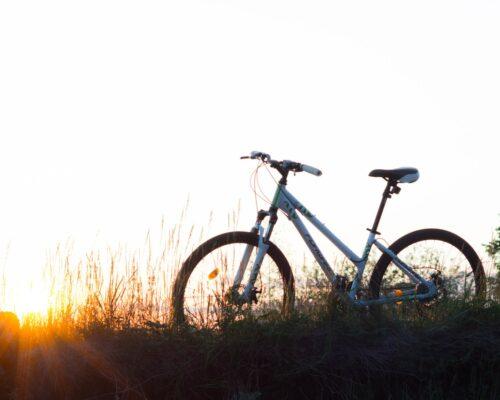 På udkig efter cykel i Norge? Sykkellykke.com er stedet