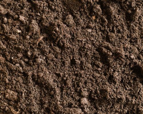 Jord Guiden: Hvilken jord skal bruges til hvad? 5 tips